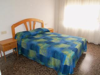 Precios y ofertas de apartamento apartamentos gandia playa 3000 en gandia costa valenciana - Apartamentos en gandia playa ...