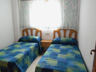 Apartamentos gandia playa 3000 - Apartamentos en gandia playa ...