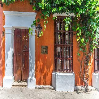 Casa de los Reyes By HMC