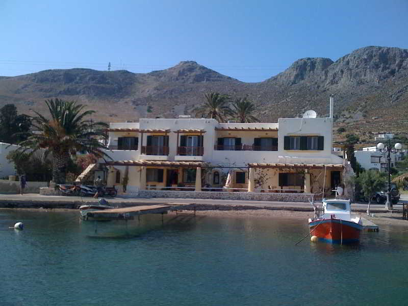 Viajes Ibiza - Atlazia Apartments