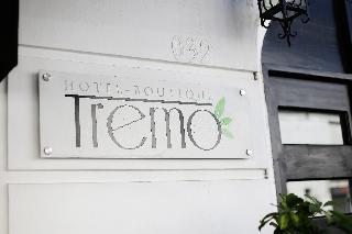 Boutique Tremo