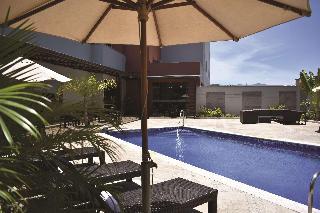 Hotel Lq Hotel Tegucigalpa