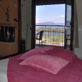 Viajes Ibiza - Fragma Apartments
