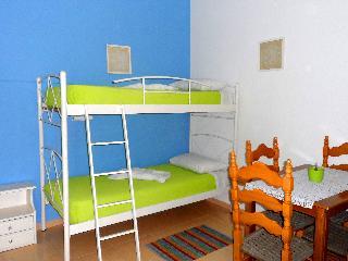ApartHotel Papafotis