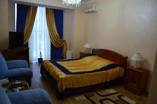 PALACE UKRAINE