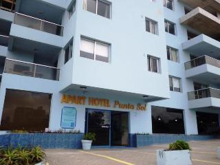 Viajes Ibiza - Apart Hotel Punta Sol