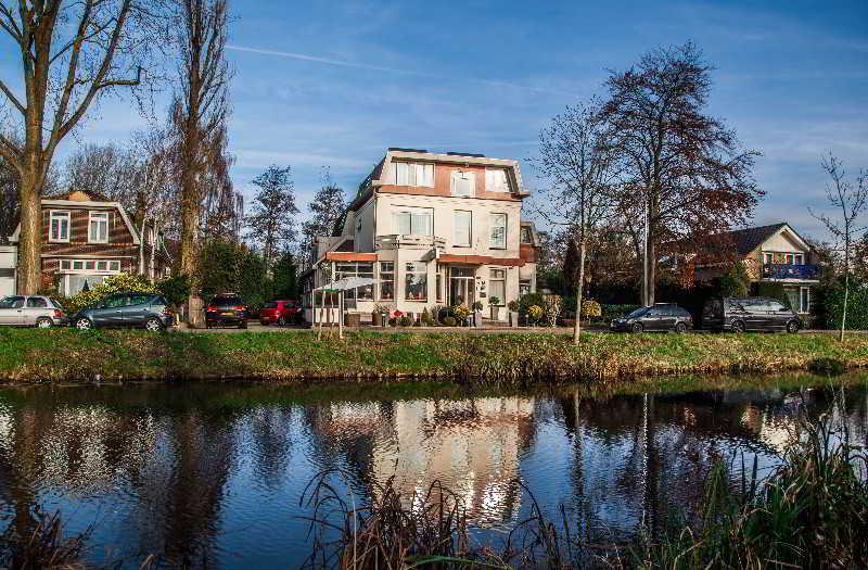 Alp de Veenen Hotel - room photo 8726354