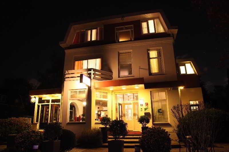 Alp de Veenen Hotel - room photo 8726347