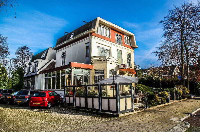 Alp de Veenen Hotel - room photo 8726350