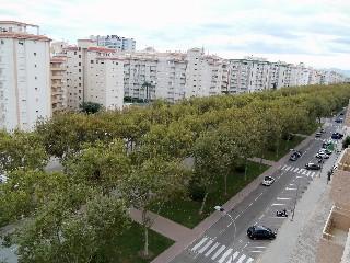 Viajes Ibiza - Jardines de Gandia VI 3000 Apartamentos