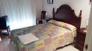 Apartamentos Cala Montero