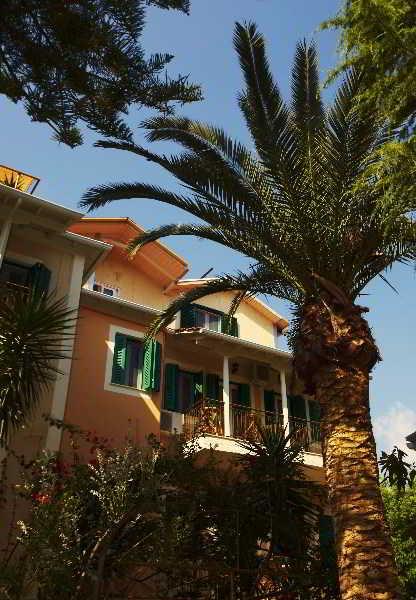 Viajes Ibiza - Ionian Paradise