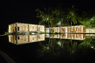 Hotels In Baa Atoll