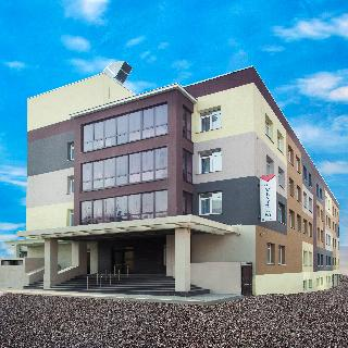 Vestrum Hotel