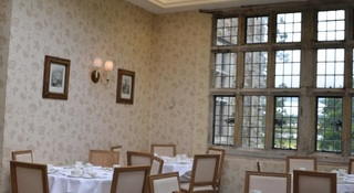 Waterford Castle Hotel & Lodges
