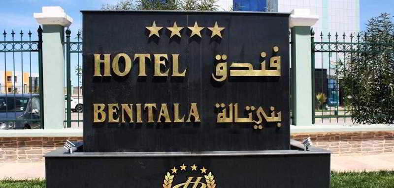 Beni-Tala