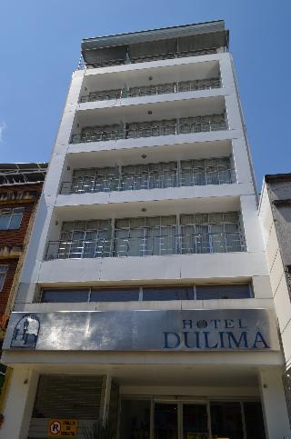 Dulima
