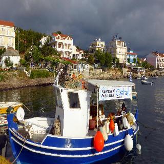 Viajes Ibiza - Cohyli