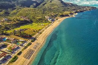 Viajes Ibiza - Eleni Studios