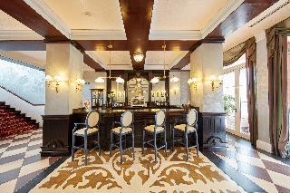 Hotel Mansión de Lucy + Entradas Incluidas