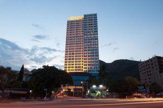 Muong Thanh Luxury Nha Trang Hotel