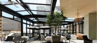 Viajes Ibiza - Davinci Suites on Nelson Mandela Square