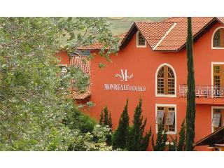 Monreale Resort