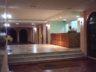 PELOURINHO HOTEL in Salvador, Brazil