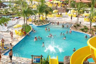 HotelBarretos Country Hotel