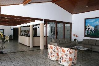 Oceano Porto Hotel