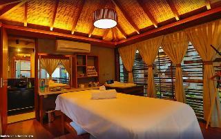 Wyndham Rio de Janeiro Barra Resort