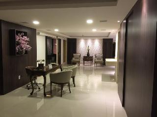 Campos Palace Hotel