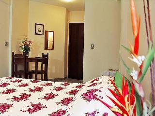 Scala Residence Hotel