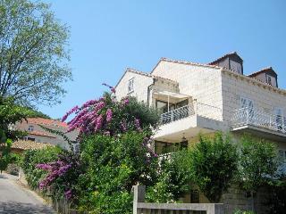 APARTMENTS IVICA in Dubrovnik, Croatia