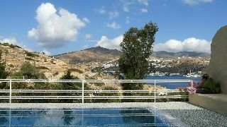 Viajes Ibiza - AGALIA LUXURY SUITES