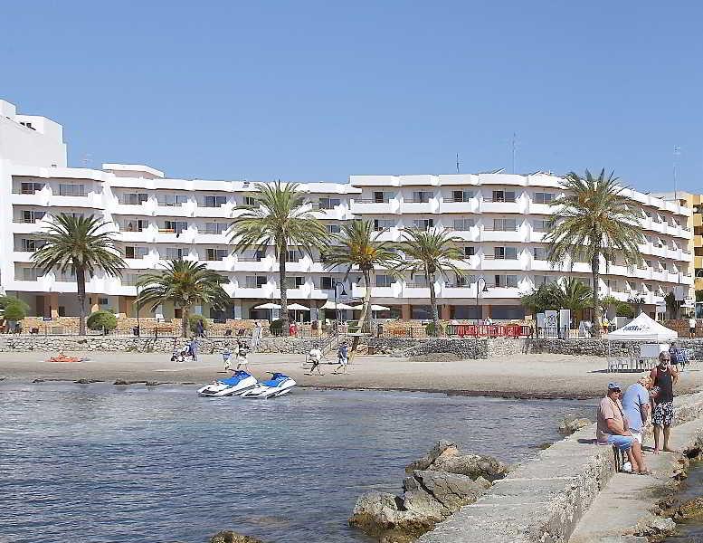 Viajes Ibiza - Apartamentos Mar y Playa 2