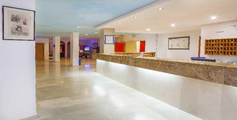 Apartamento Mar Y Playa 2