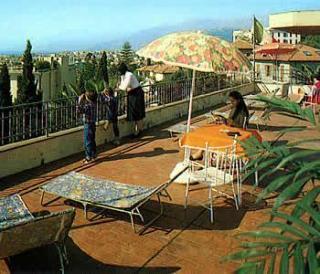 Viajes Ibiza - ALBERGO ASTORIA