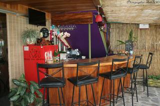 Jardines De Monteverde