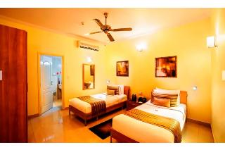 dc1cf8198b8 Clarks Exotica Resort & Spa - Bangalore - Accommodation in Bangalore ...