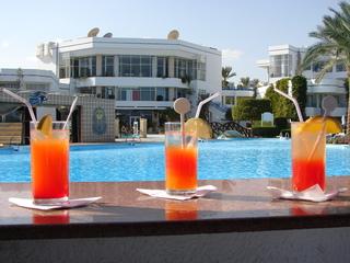 Vera Club Queen Beach View Resort