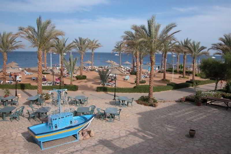Vera Club Queen View Resort