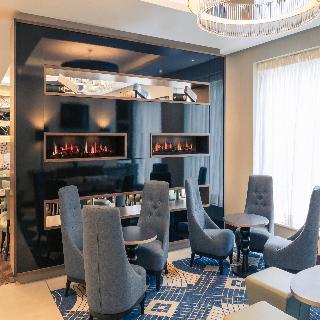 Hoteles con habitaciones comunicadas en reino unido for Hoteles con habitaciones comunicadas