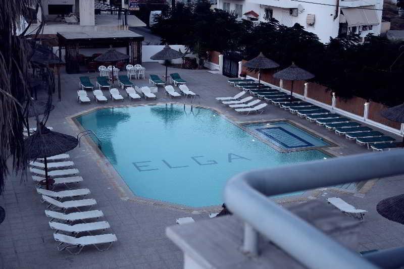 Viajes Ibiza - ELGA STUDIOS AND APARTMENTS