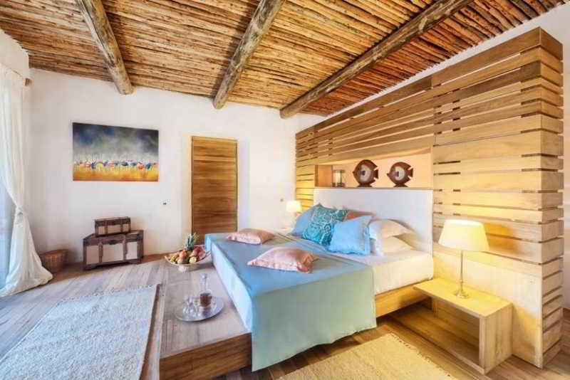 Viajes Ibiza - Saruni Ocean