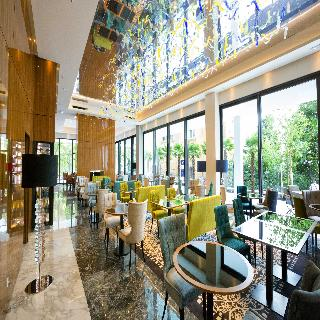 Design hotel royal for Design hotel opatija