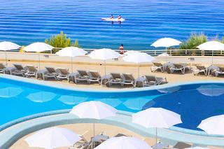 TUI Blue Adriatic Beach Resort