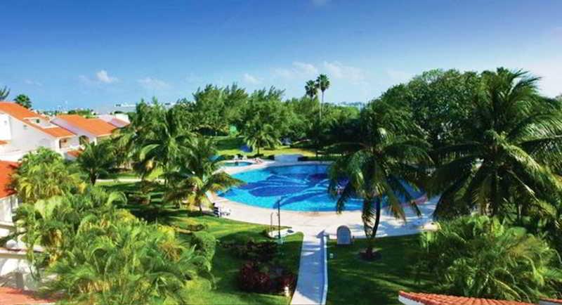 Viajes Ibiza - WorldMark by Wyndham Isla Mujeres