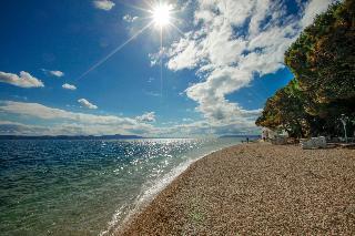Sensimar Makarska