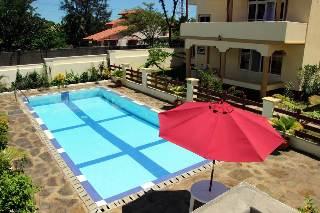 Viajes Ibiza - Halgan Villas Palace